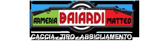 Armeria Baiardi